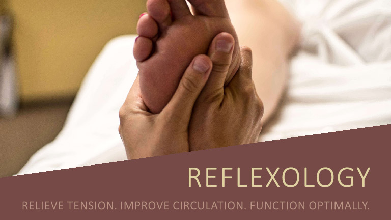 ds-reflexology