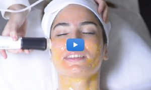 video_image_face