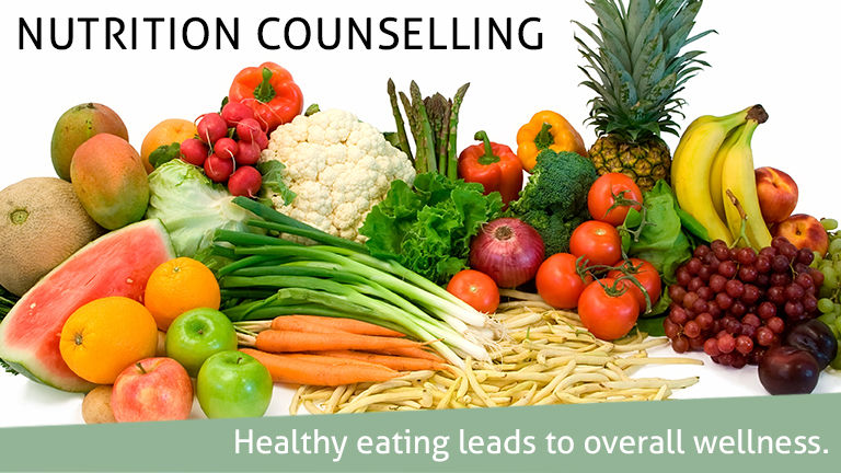 nutritionalcounselling