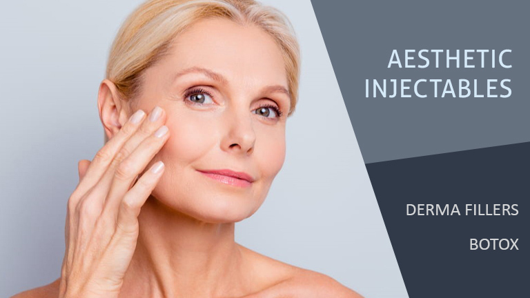 aestheticinjectables