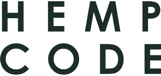https://divinemedispa.ca/wp-content/uploads/2021/03/hemp-code-logo.png