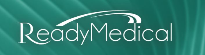 https://divinemedispa.ca/wp-content/uploads/2021/04/Ready-Medical-LOGO.jpg